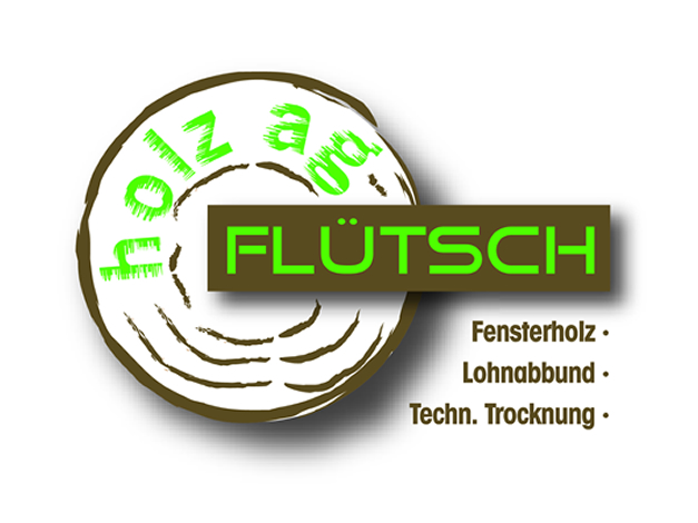 Flütsch Holzbau – Internes Tool