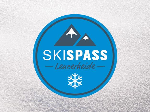 Skispass Lenzerheide
