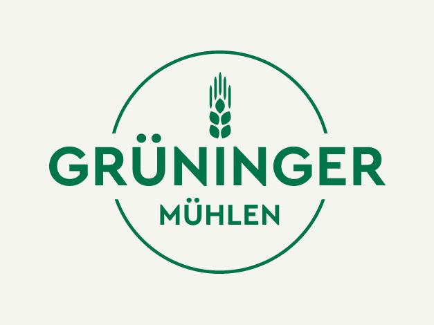 Grüninger Mühlen, Flums