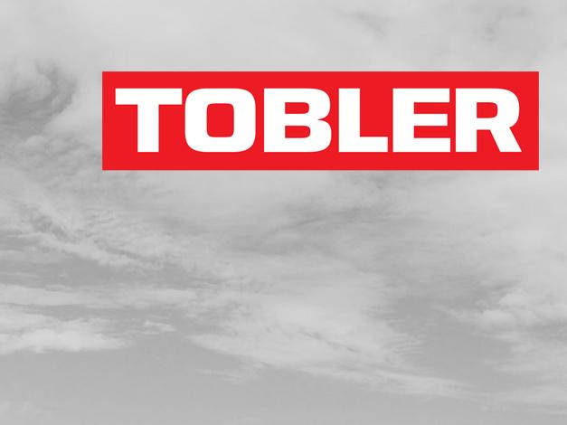 Tobler Group – Innovationstool