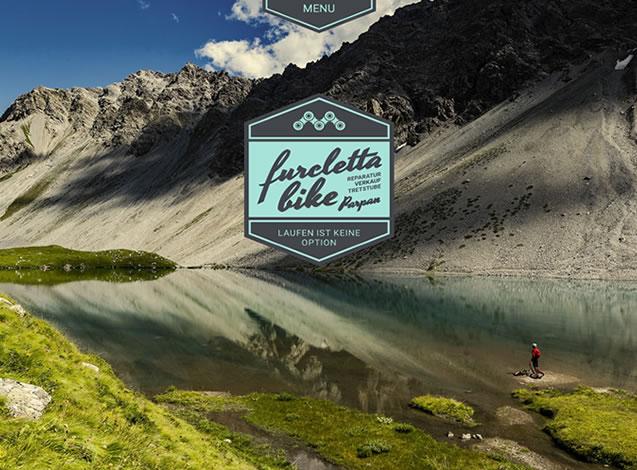 Furcletta Bike-Shop